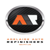We recommend and use Adelaide Auto Refinishers