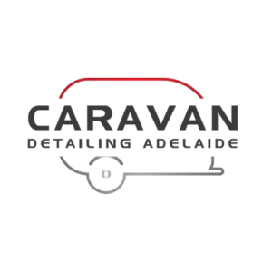 We use & recommend Caravan Detailing Adelaide